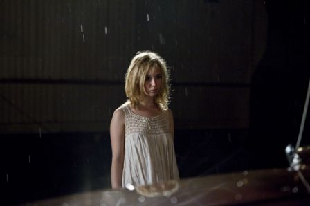 Dottie_Juno-Temple.jpg