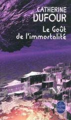 Le_gout_de_limmortalite.jpg