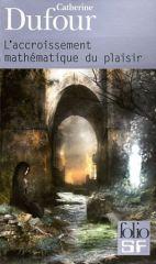 accroissement_mathematique_du_plaisir.jpg