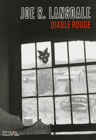joe-lansdale-diable-rouge.jpg