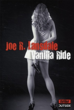 joe-lansdale-vanilla-ride.jpg