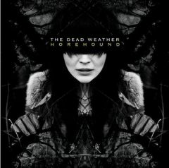 The-Dead-Weather-Horehound-474534.jpg