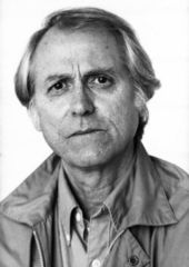 Don_Delillo.jpg