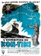 expedition_du_kon-tiki_A.jpg