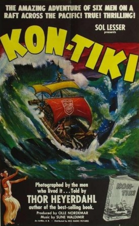 expedition_du_kon-tiki_B.jpg