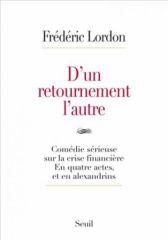 dun_retournement_lautre.jpg