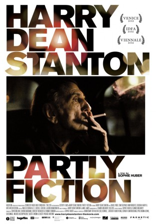 harry_dean_stanton_partly_fiction.jpg