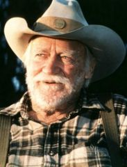 richard_farnsworth.jpg