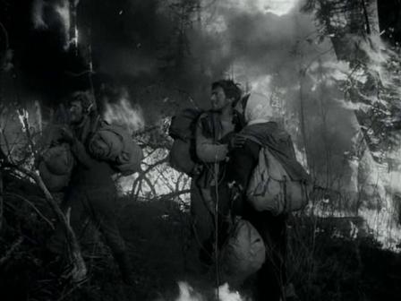 incendie.png