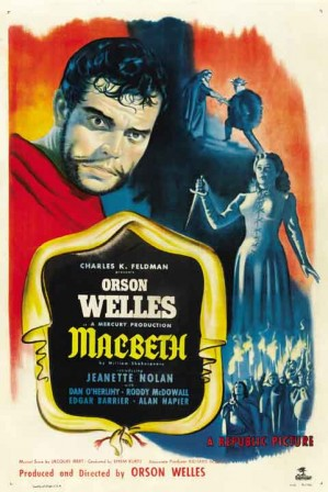 macbeth_welles.jpg