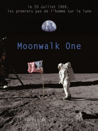 moonwalk_one.jpg