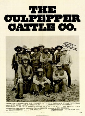 culpepper_cattle_co.jpg