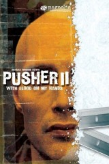 pusher_ii.jpg