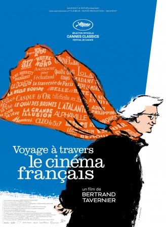 voyage_a_travers_le_cinema_francais.jpg