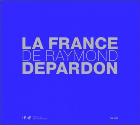 la_france_de_raymond_depardon.jpg