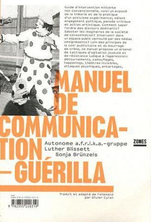 manuel_de_communication_guerilla.jpg