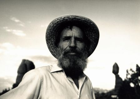 edward_abbey.jpg
