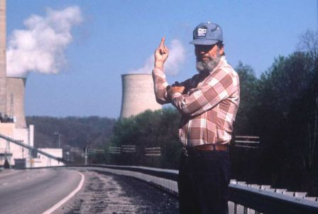 edward_abbey_nucleaire.jpg