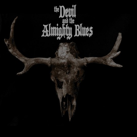 the_devil_and_almighty_blues.jpg