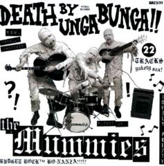 death_by_unga_bunga.jpg