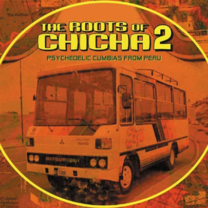 The Roots of Chicha vol 2.jpg