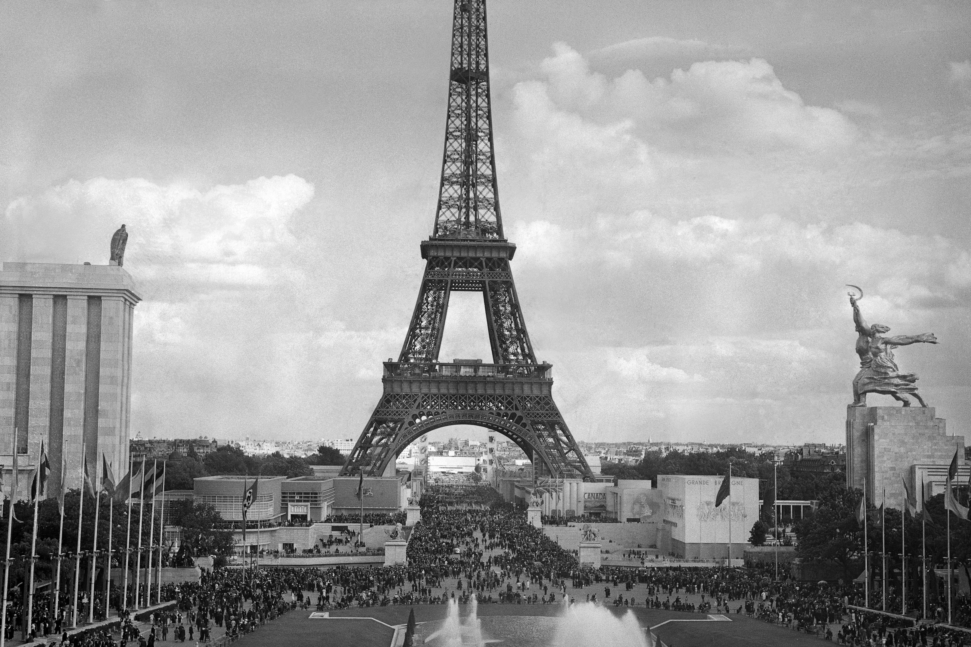 exposition_universelle_1937.jpg