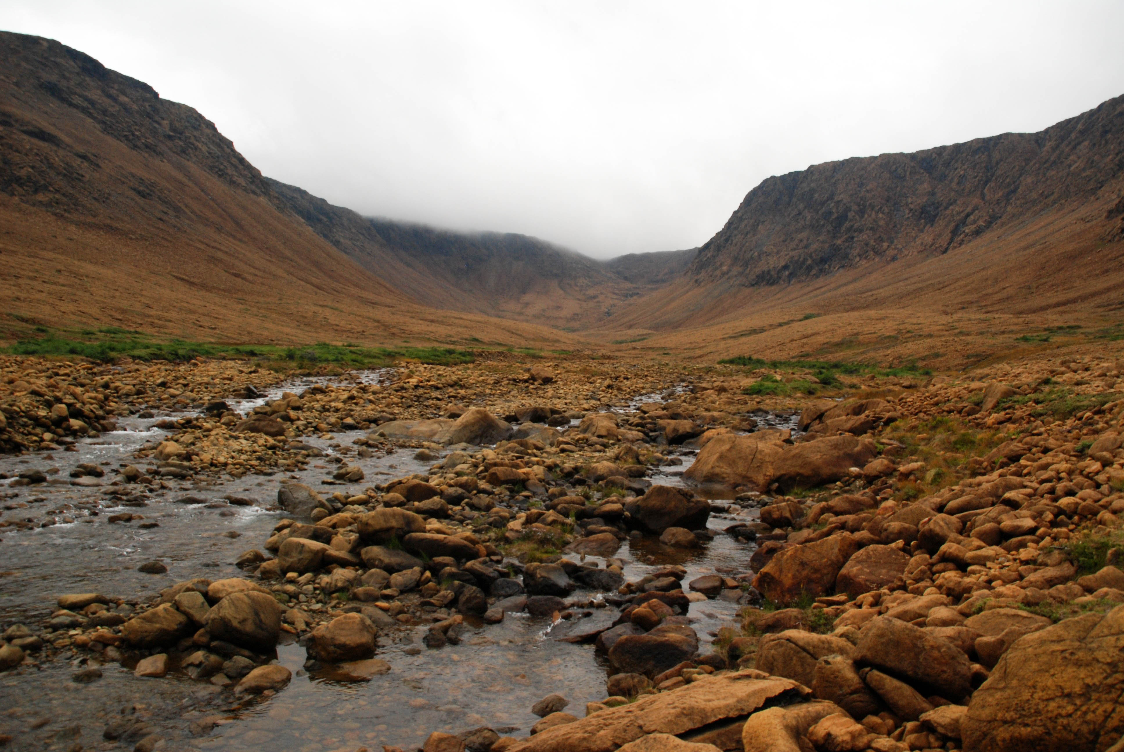 tablelands1.jpg