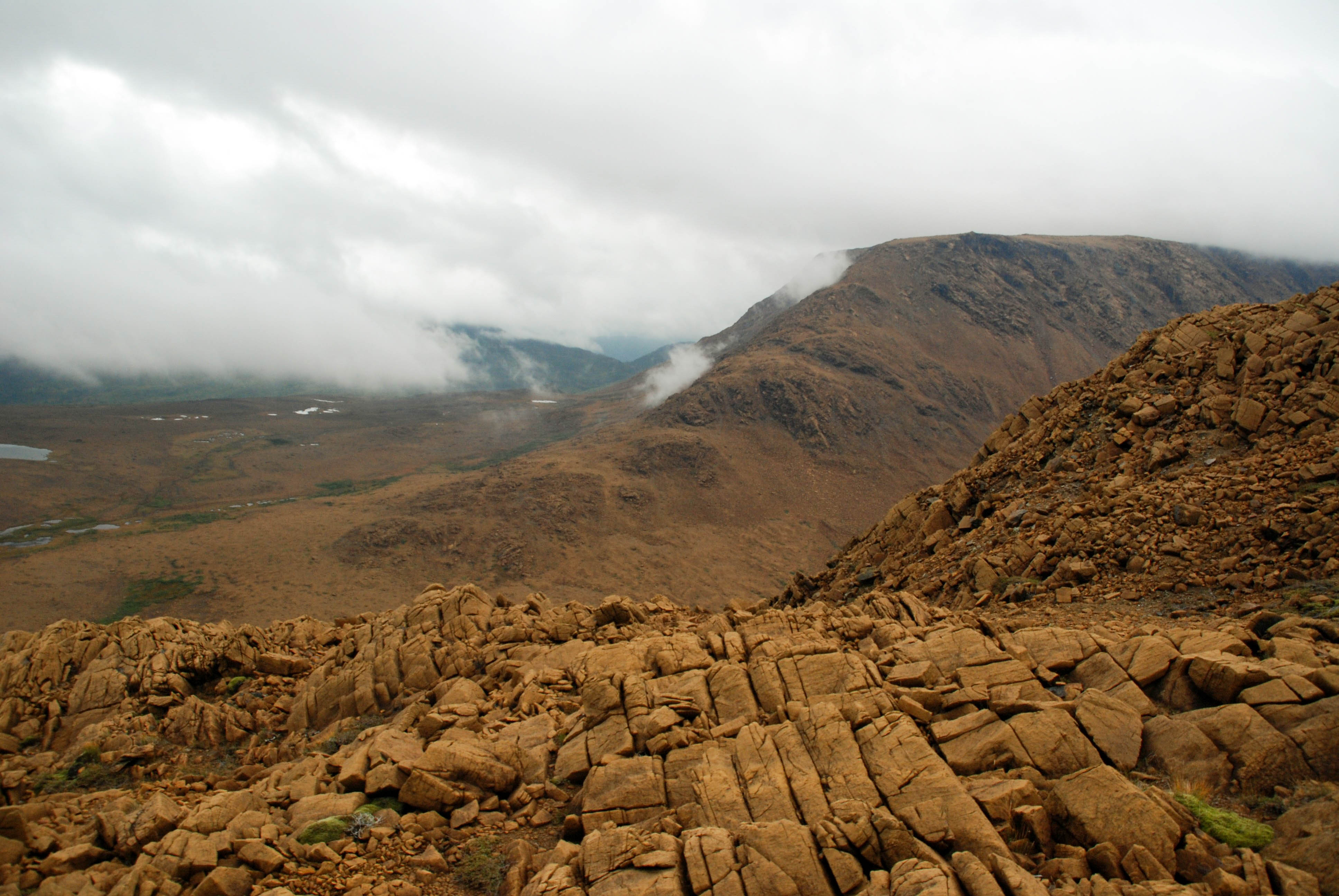tablelands2.jpg